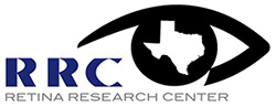 Retina Consultants of Austin Logo