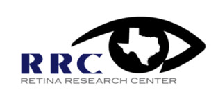 Retina Research Center